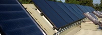 Arizona becomes nation's second largest solar market