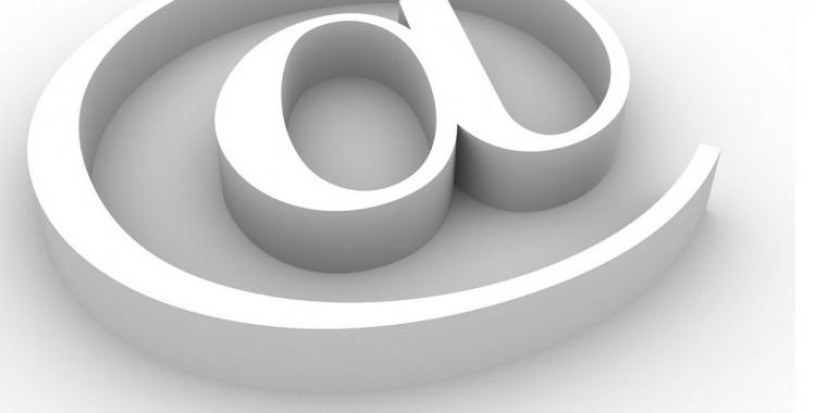 Idaho Updates Website, Creates InfoSec Role