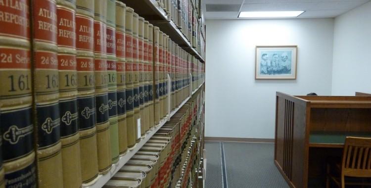 Arizona Restricts Civil Asset Forfeiture