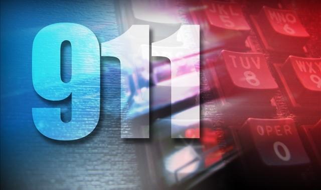 New York City Moves Forward on Next Gen 911 Service